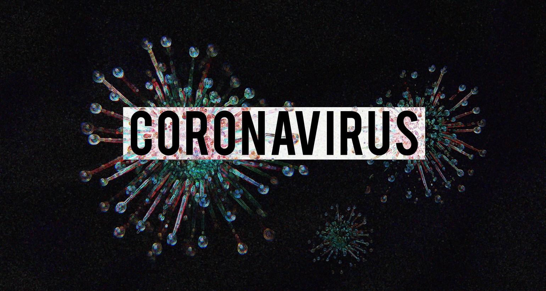 News wegen Corona-Virus