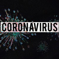 News wegen Corona-Virus