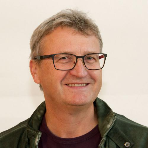 Lutz Walczok