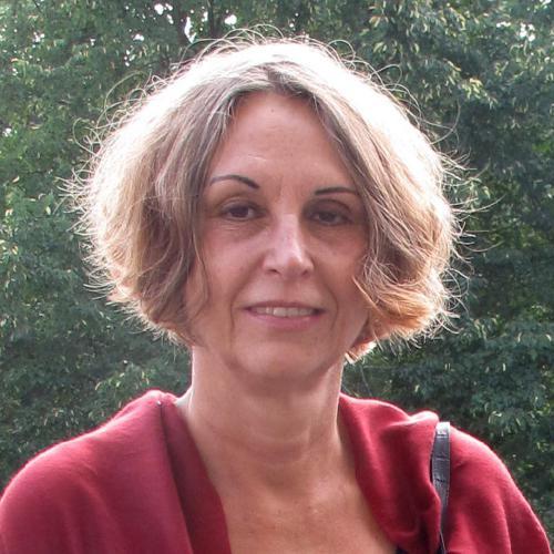 Claudia Löffler