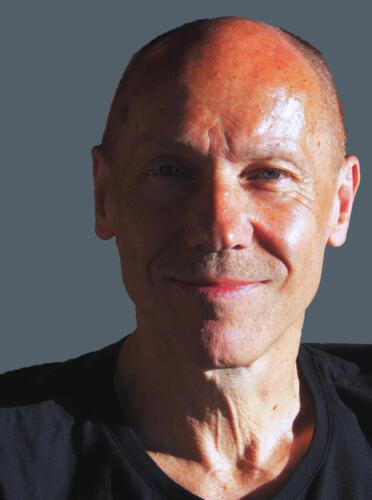 Gerhard Baumgärtner