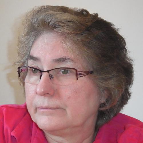 Hedi Krause