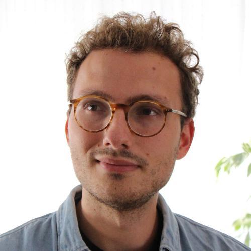 Daniel Mihaila