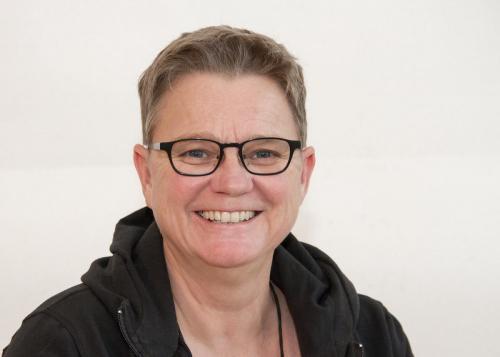 Vera Greif